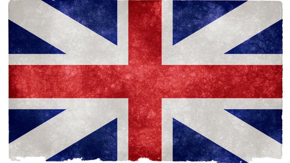 Ufficio Acquisti In Inglese : Corso inglese di base news nuove frontiere lavoro